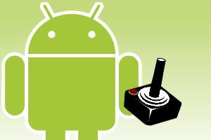 5 Game Stratego Terbaik yang tersedia di Android