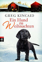 http://www.randomhouse.de/Taschenbuch/Ein-Hund-zu-Weihnachten/Greg-Kincaid/cbj/e400752.rhd