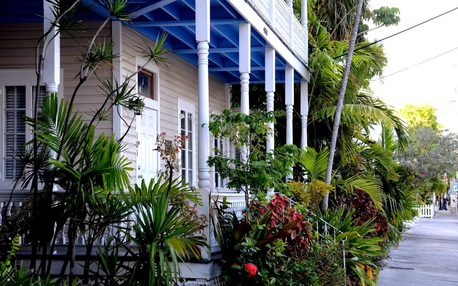 Key West, Floride, USA