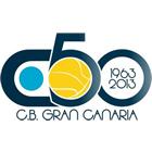 http://www.acb.com/plantilla.php?cod_equipo=CLA&cod_competicion=LACB&cod_edicion=58