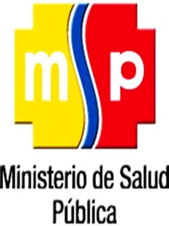 Ropa elite ltima moda ministerio de salud ecuador logo for Ministerios del ecuador