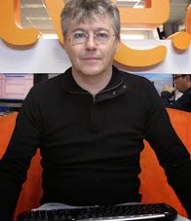 Sergi Calleja