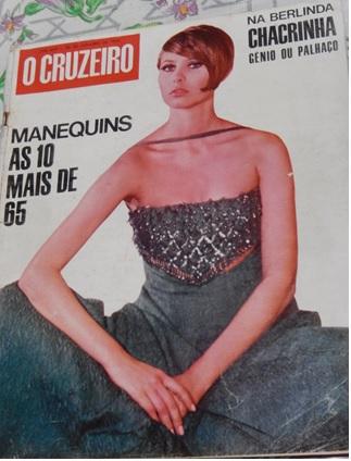 O Cruzeiro    29 de Janeiro de 1966