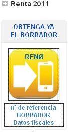 boton-reno-IRPF