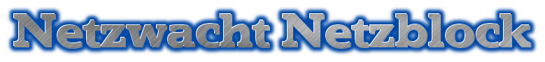 Netzwacht Netzblock