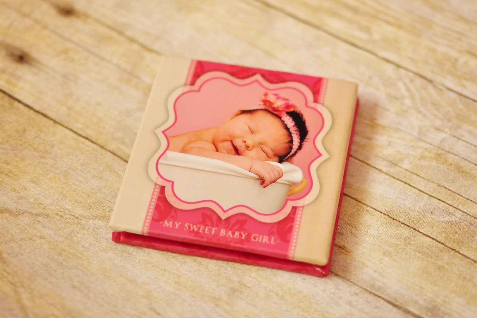 Baby Book Cover Ideas : Erin noel designs wall display ideas and new products
