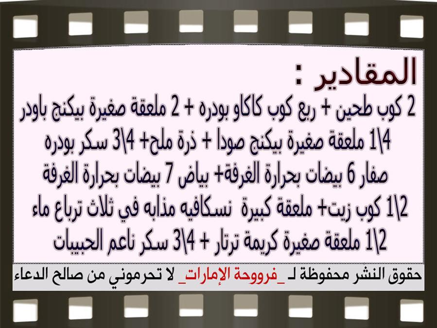 http://2.bp.blogspot.com/-rDm3dMVAvsQ/Ve1cYXDVZeI/AAAAAAAAVuQ/orkN5kZ6PUQ/s1600/3.jpg