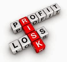 Jenis Investasi Properti Yang Berisiko