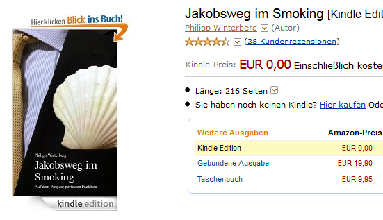 http://www.amazon.de/gp/product/B00D8XYDHW/ref=as_li_ss_tl?ie=UTF8&camp=1638&creative=19454&creativeASIN=B00D8XYDHW&linkCode=as2&tag=philipwinte0d-21