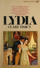 Clare-Darcy-Heyer-alternative