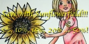 http://www.sunflowerfield.fi/save-more-with-every-purchase-sunflowerfield-c-67.html
