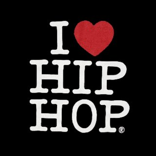 """hip hop songs about finding love """"i hope your learn how to love yourself the way you love others — unconditionally and without hesitation the 50 greatest hip hop songs of the 90s."""