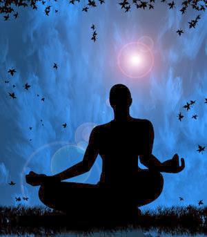 Metaphysical Mastery, Responsibility, Spiritual Discipline