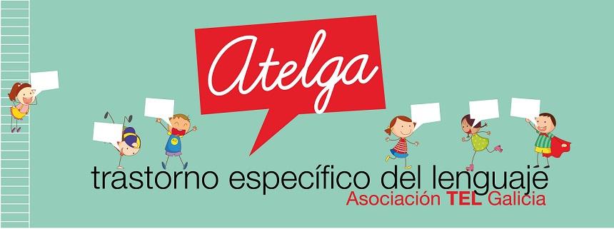 Asociación TEL Galicia