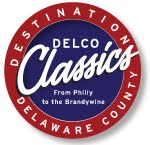 What it takes to be Delco