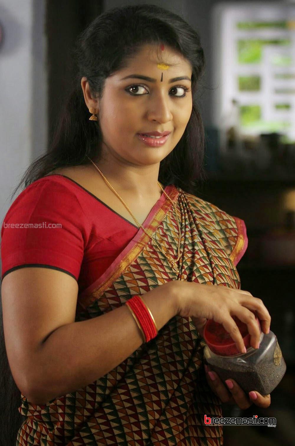 pictures Navya Nair