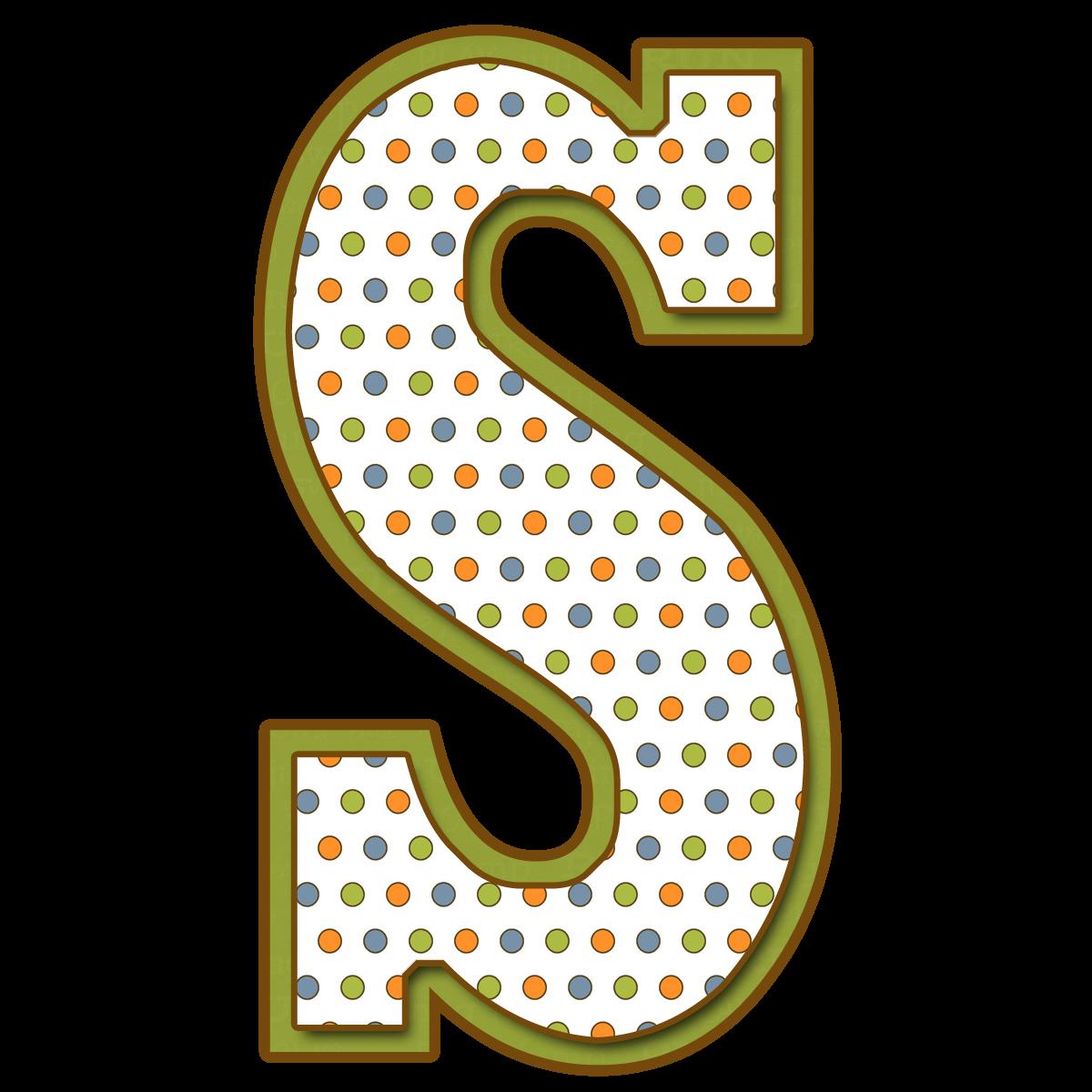 Montagens escrever em fotos com letras diferentes 15