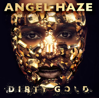 http://www.d4am.net/2014/01/angel-haze-dirty-gold.html