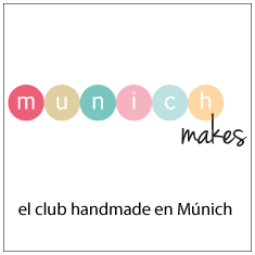Co-creadora de MunichMakes