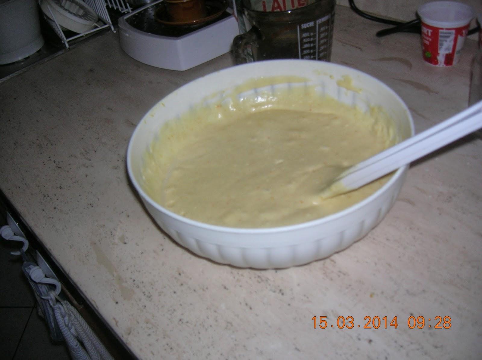 muffin farciti con nutella e marmellata- ciambelline  di frolla senza uova farcite - ciambelle soffici   senza uova