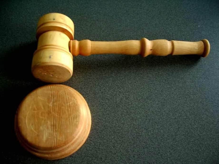 Ius puniendi y Derecho penal