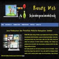 http://ruang-web.blogspot.com/