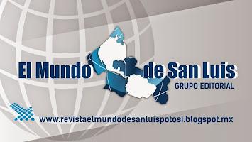ENCUESTAS. REDES SOCIALES. PORTALES DE NOTICIAS. CANAL DE YOUTUBE.