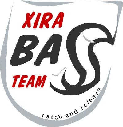 XiraBassTeam