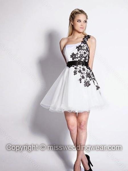 http://www.missweddingwear.com/product/a-line-one-shoulder-tulle-short-mini-appliques-cocktail-dresses-1507.html