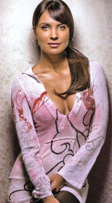 Lara Dutta, lara, bollywood, bollywood actress, image of bollywood actress