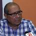 Eligen nuevo presidente de Cámara de Comercio de Estelí.