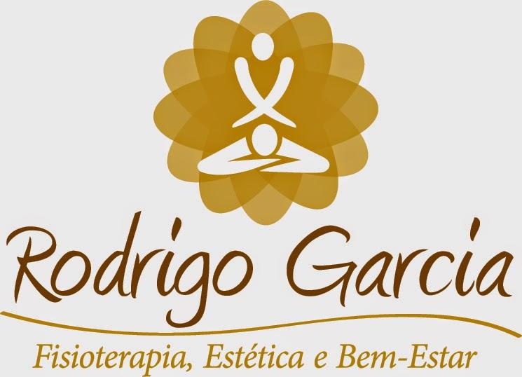 Criação de Logotipo para Fisioterapia e Estética