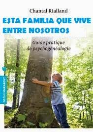 Descarga libro completo de Psicogenealogía
