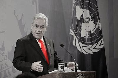 Piñera | Copolitica