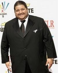 jas yang cocok untuk pria berbadan gemuk besar