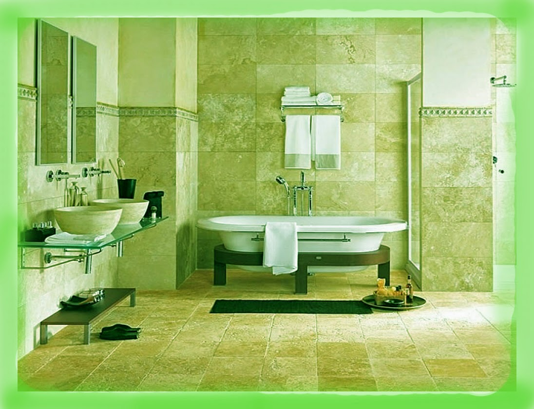 wallpaper download bathroom free