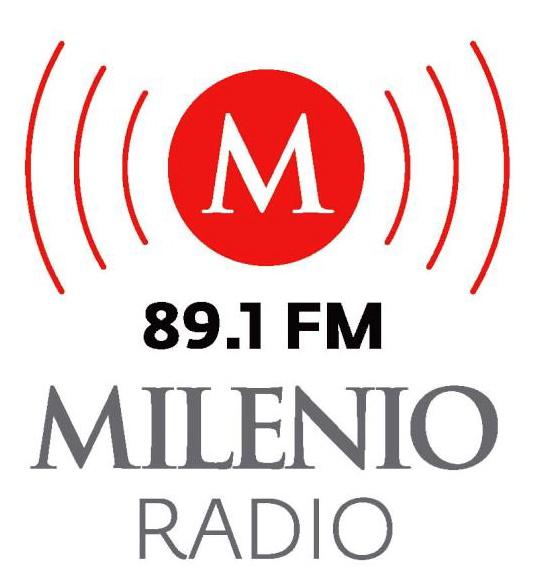 Radio El Milenio
