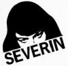 Severin Films