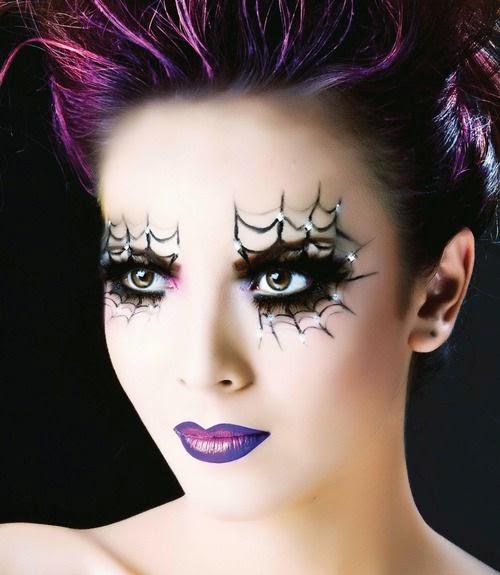 make up girl fb  dp 2014
