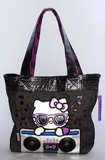 hello-kitty-torbe-008