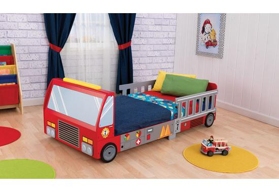 Cuddles Kids Bedding Boutique Blog The Essentials Of