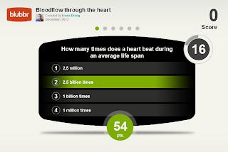 http://www.freetech4teachers.com/2013/01/blubbr-create-interactive-quizzes-using.html#.UqYAiOL8KPo