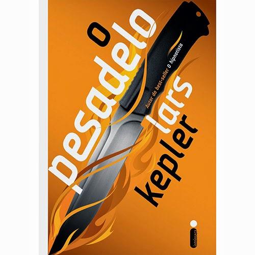 http://www.submarino.com.br/produto/112299828/livro-o-pesadelo?franq=AFL-03-40768