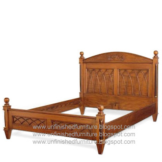Indonesia furniture supplier, Jepara furniture, Mahogany furniture, English furniture, French furniture, Italian furniture, wooden frame bed, unfinished furniture