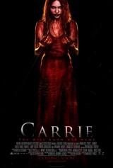 Estreno película Carrie
