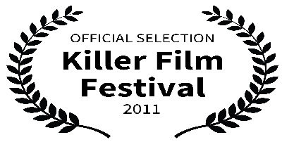 KILLER FILM FESTIVAL (US)