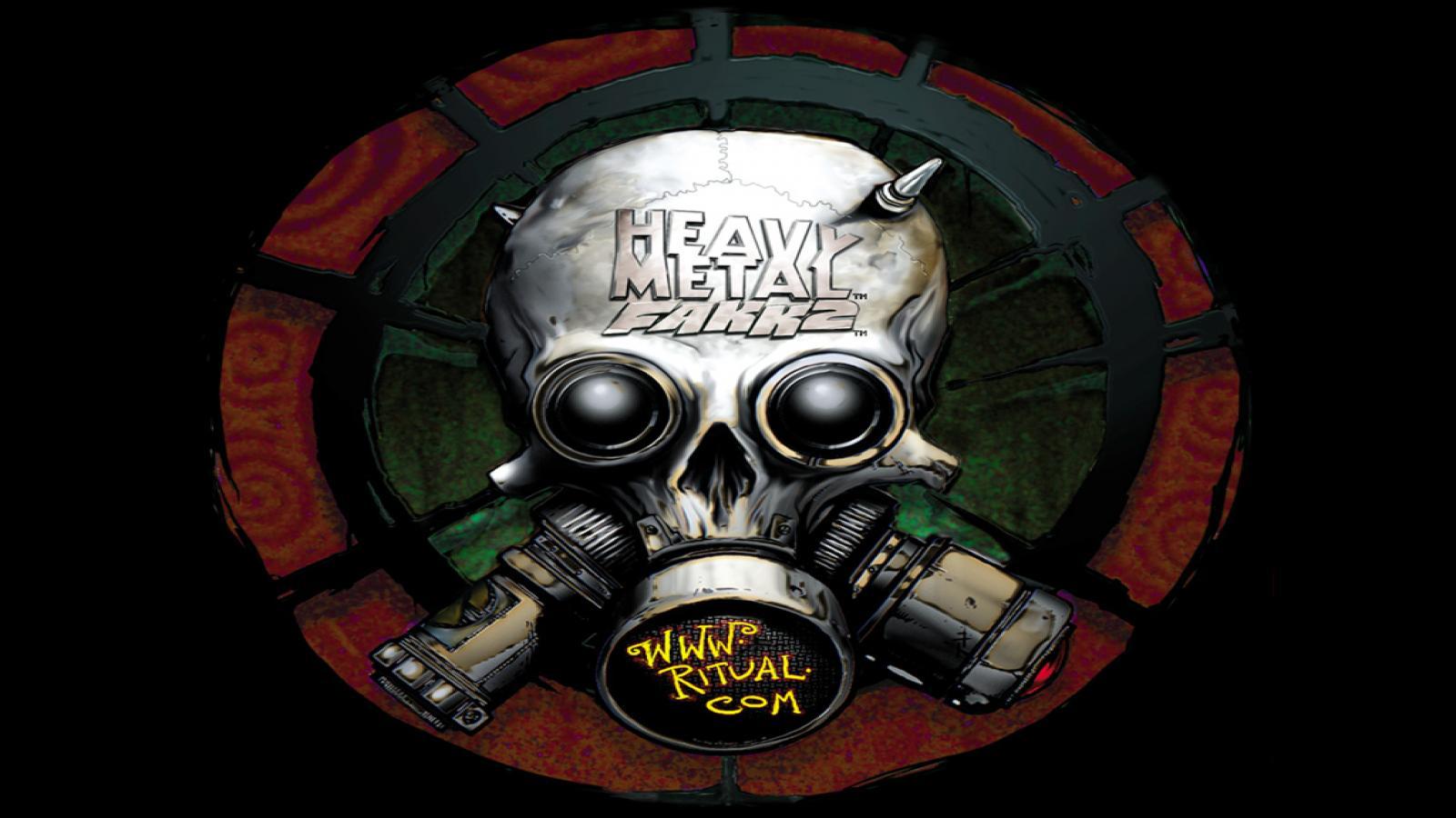 http://2.bp.blogspot.com/-rEAq5odZSnw/T4vYtGgrceI/AAAAAAAABLw/jQtSuHUGTOM/s1600/cool-skull-wallpaper,1600x900,37442.jpg