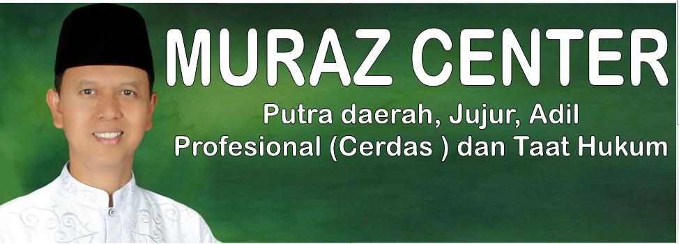 H. MOHAMAD MURAZ