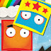 Review: Super Stack Attack HD (iPad)