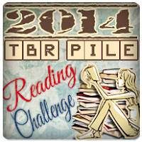 http://evie-bookish.blogspot.co.uk/2013/10/2014-tbr-pile-reading-challenge-sign-ups.html